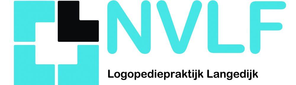 Logopediepraktijk Langedijk